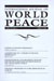 International Journal on World Peace