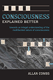 Psychology, Consciousness Studies