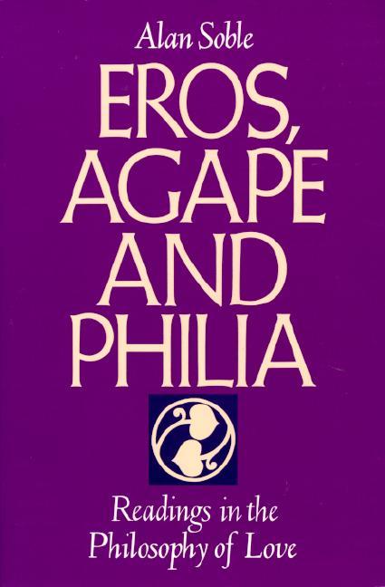 Agape philo and eros love images 169