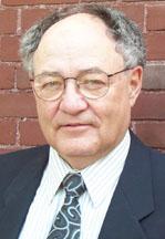 Kahn, Alan R.