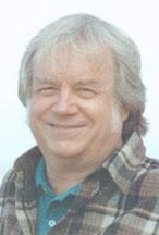 Fetzer, James H.