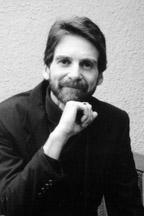 Schneider, Kirk J.