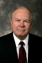 Millet, Robert L.