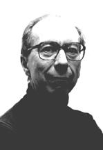 Kaplan, Morton A.