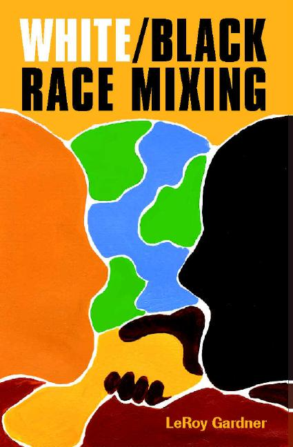 Black essay interracial marriage mixing race reality stereotype white 13
