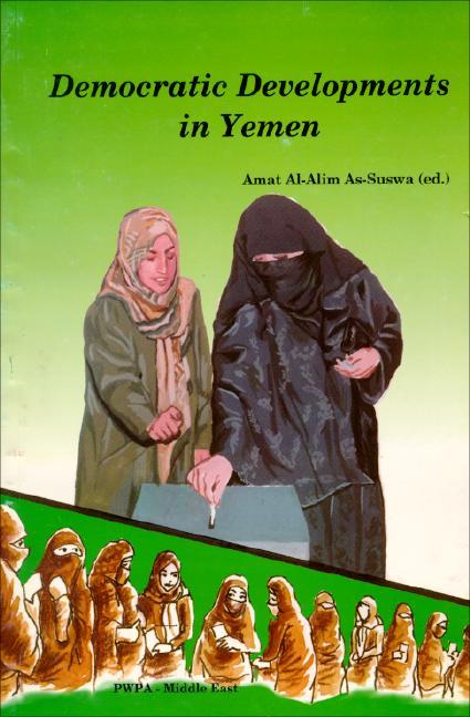 Democratic Developments in Yemen