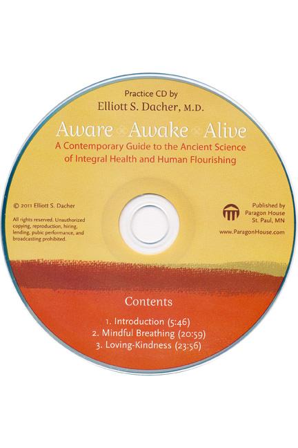 Aware, Awake, Alive mp3 download