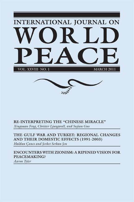 IJWP 28:1, March 2011, pdf
