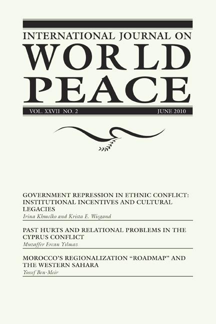IJWP 27:2, June 2010, pdf