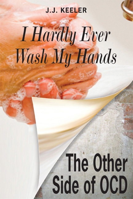 I Hardly Ever Wash My Hands: the Other Side of OCD