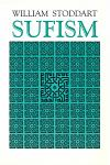Sufism: The Mystical Doctrines and Methods of Islam