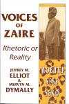 Voices of Zaire: Rhetoric of Reality?