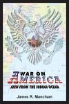 War on America Seen from the Indian Ocean