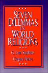 Seven Dilemmas in World Religions
