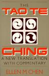 Tao Te Ching, The: A New Translation with Commentary
