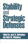 Stability and Strategic Defense