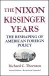 Nixon-Kissinger Years