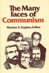 Many Faces of Communism, The